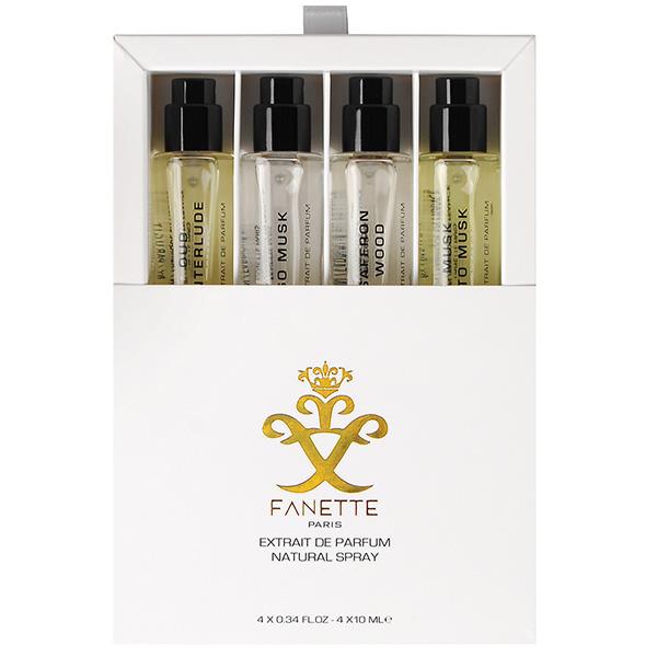 fanette1-600