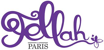 logo-fellah